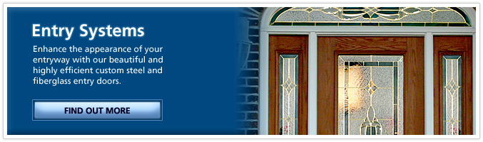 Guardian manufactures only the finest entry and security door products on the market today. Guardian strives to produce durable long-lasting door products ...  sc 1 th 122 & Guardian Security Storm Doors u0026 Entry Systems - Guardian Homepage
